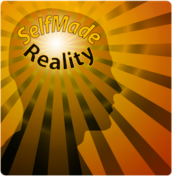 SelfMade-Reality-Icon.png